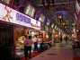 Huaxi Street Tourist Night Market_2