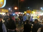 Ningxia Road Night Market_1