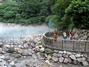 Xinbeitou Hot Springs_3