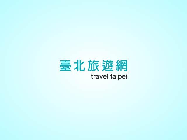 台北探索館小志工研習營參觀天母球場