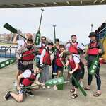 YouTubers with One Million Subscribers Sign up to Compete in the 2019 Taipei Dragon Boat Festival!