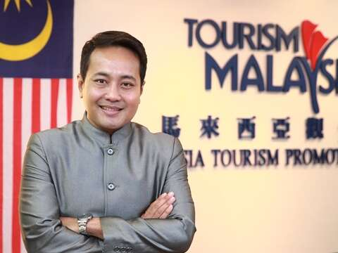 TAIPEI AUTUMN 2016 Vol.05 Malaysia: A Place of Diversity That Welcomes All