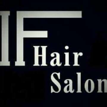 IF Hair Salon